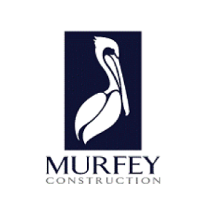 MurfeyConstruction-logo