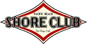 PBShoreClub-Logo