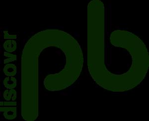 discoverPB-logo