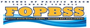 fopbss logo