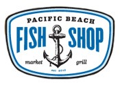 pacific-beach-fish-shop