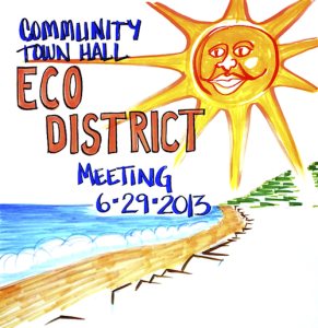 20130629 EcoDIstrict Event 1 Graphics
