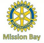 Mission Bay Rotary