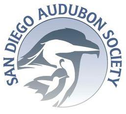 San Diego Audubon
