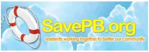 Save PB