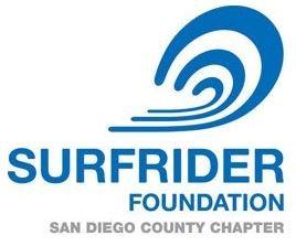 SD SurfRider