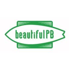 bpg-logo-230x230