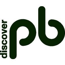 discoverpb-230x230