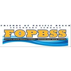 fopbss-230x230