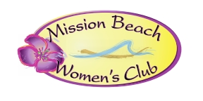 Mission Bay Women's Club