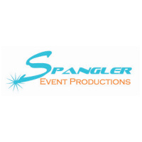 Spangler Event Productions