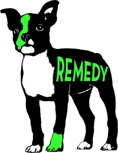 Remedy Communications