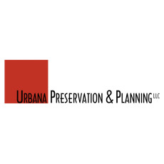 Urbana Preservation & Planning, LLC