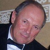 Robert Kunysz